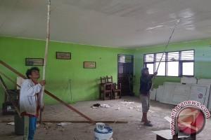 Disdikbud Palu Ajak Masyarakat Awasi Pembangunan Sekolah