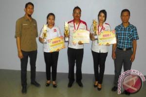 ANPER gelar kontes karyawan untuk tingkatkan pelayanan