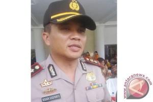 Polres Poso Tidak Tutup Tambang PT MGIM dan PT SBC