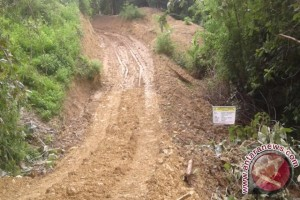 Kejaksaan Poso Banjir Pengaduan Dana Desa