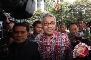 KPK konfirmasi penerbitan izin pertambangan oleh gubernur Sultra