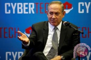Netanyahu diperiksa polisi terkait kasus korupsi