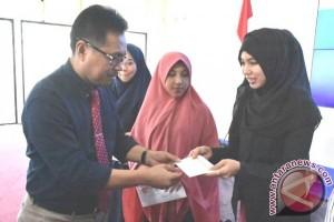Mahasiswa Untad Gugat Rektor Hingga Menristekdikti