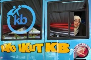 BKKN ajak semua pihak sukseskan program KB