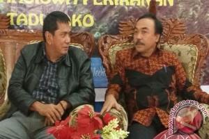 KKP kembangkan ikan spesies lokal, harapkan peran mahasiswa