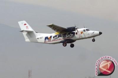 Delapan keunggulan pesawat N219