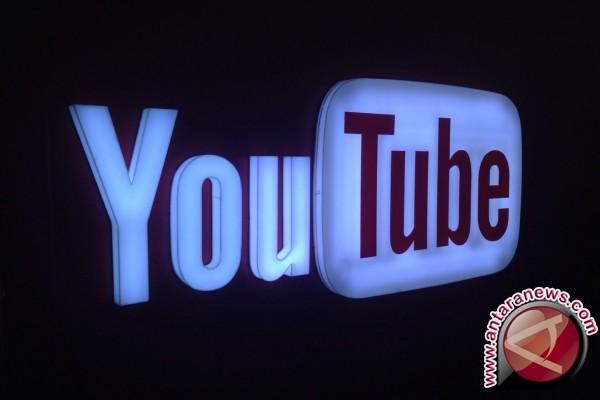 Youtube beri pelatihan anak-anak muda kreatif Surabaya
