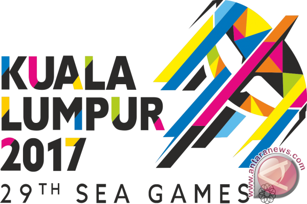 SEA Games 2017 - Daftar perolehan medali, Malaysia masih memimpin