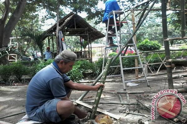 Pesona Palu Namoni Tingkatkan Kunjungan Wisatawan