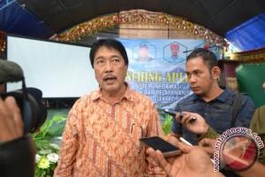 KPK Dorong Lima Program Pencegahan Korupsi