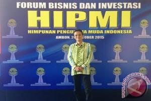 Bursa Calon Ketua Hipmi Sulteng Dibuka