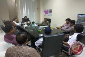 Gubernur Sulteng Diminta Evaluasi Izin Tambang PT BDLP