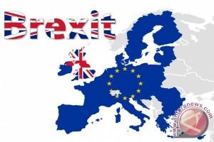 Inggris dikabarkan siap bayar 40 miliar euro terkait Brexit