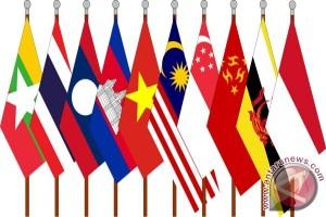 Krisis kemanusiaan Myanmar akan dibahas para Menlu ASEAN