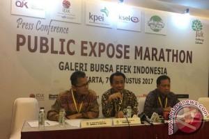 PT.Astra Agro Lestari, Tbk bukukan pendapatan bersih Rp8,55 triliun