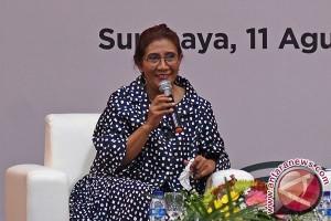 Menteri Susi masuk 100 perempuan inspirasional BBC 2017