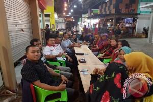 Perindo Matangkan Kesiapan Hadapi Verifikasi Pemilu 2019