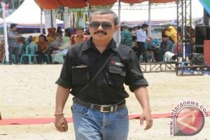 65 Tahun Donggala, dimana pemerintah daerah?