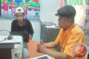 Ombudsman Nilai Penerimaan CPNS Kemenkumham Diskriminatif
