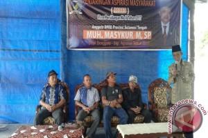 Legislator Dukung BPJS-TK Lindungi Pekerja Informal