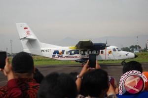 DPR: Pesawat N219 perlu dukungan anggaran