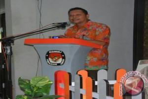 KPU Kaji Jumlah TPS Jelang Pilkada Donggala