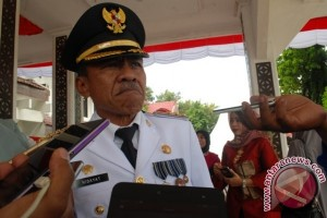 Pemkot Pastikan Hadirkan Tamu Luar Negeri di FPPN