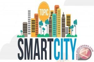 """Keterbukaan awal wujudkan """"smart city"""""""