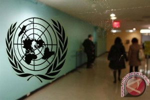 Pengiriman pasukan perdamaian harus melalui resolusi PBB
