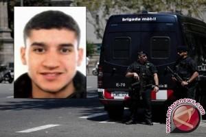 Fakta mengejutkan dari pelaku teror Barcelona