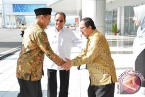 Panitia Diminta Tidak Persulit Pendaftar Calon Rektor