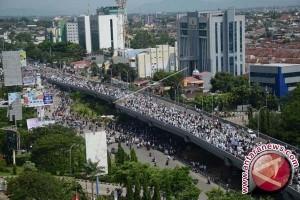 ITS Pilih Makassar Sebagai Ibu Kota Negara