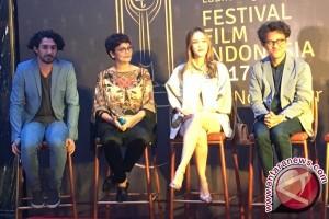 Festival Film Indonesia 2017 digelar di Manado