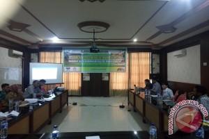 YMP Gelar Lokakarya Testimoni Korban Kejahatan Lingkungan