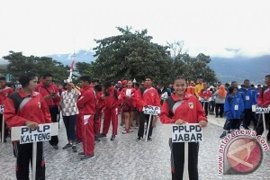 PB PODSI: Prestasi Atlet Dayung Sulteng Era 90an Membanggakan