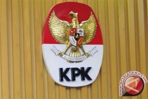 KPK tetapkan dua auditor BPK tersangka TPPU