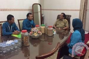 BPJS-TK siapkan Piala Paritrana untuk kepala daerah