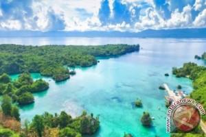 Tujuh Tempat Wisata di Muna Menakjubkan