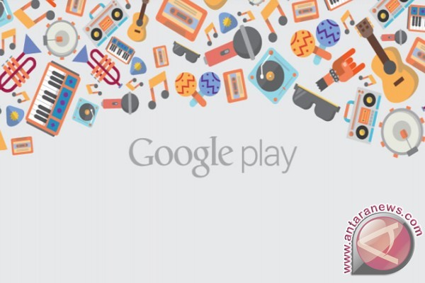 Google Play ikuti jejak Apple hapus aplikasi lokal Iran