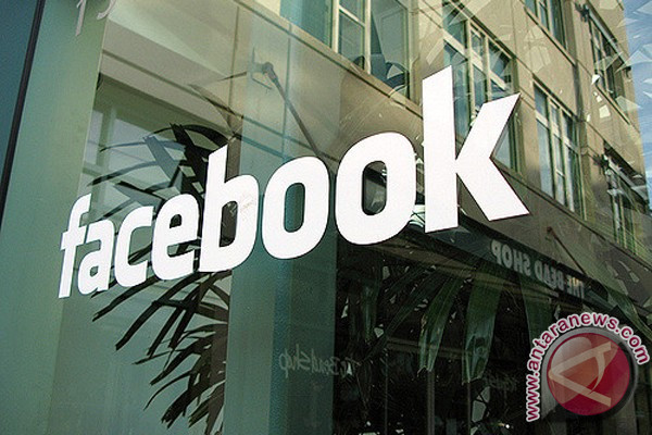 Facebook coba fitur penjelas sumber informasi