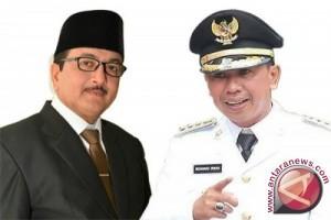 Prof Zainal Minta Calon Rektor Bersaing Secara Sehat