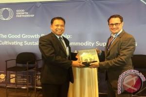 GAPKI: Indonesia harus  tetap jadi produsen sawit terbesar dunia