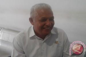 Golkar Poso target 10 kursi DPRD