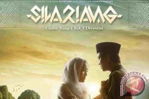 """Silariang: Cinta Yang (Tak) Direstui"" rilis trailer resmi"