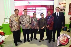Indonesia berkomitmen tingkatkan pembangunan dunia