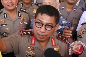 Bangsa Indonesia diimbau bersinergi perangi terorisme-radikalisme