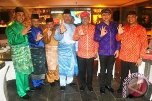 Kerajaan Negeri Pahang akan hadiri Festival Pesona Palu Nomoni