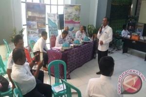 Wali Kota Palu cek kesiapan Festival Pesona Palu Nomoni