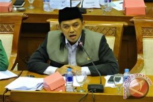 Ketua LDNU: hijrah bukan untuk berperang