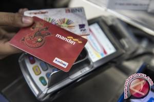"BI tetapkan tarif isi ""e-money"" lintas jaringan Rp1.500"